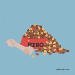 Hero_food_obesity-01